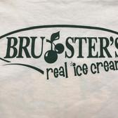 Bruster's