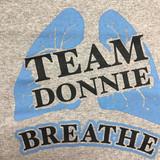 Team Donnie