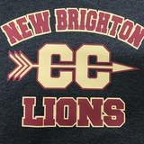 New Brighton Lion Cross Country