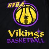 BVBA Vikings Basketball