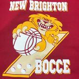 New Brighton Bocce