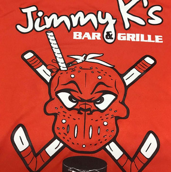 Jimmy K's Bar & Grille