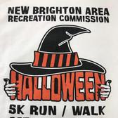 New Brighton Rec Commission