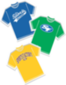 SF tshirts PNG.png