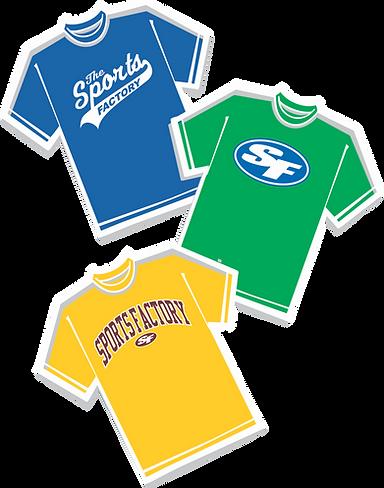 SF tshirts PNG.png