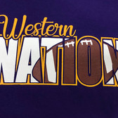 Western Nation T-Shirt