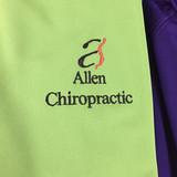 Allen Chiropractic