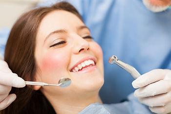 Woman at the dentist.jpg