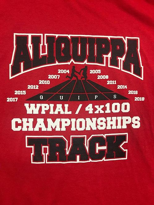 Aliquippa Quips