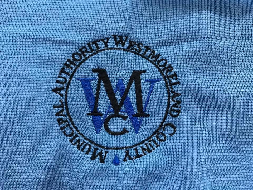 Westmoreland County Municipal Author
