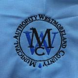 Westmoreland County Municipal Authority
