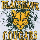 Blackhawk Cougars