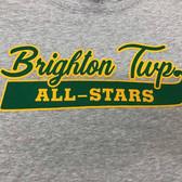 Brighton Twp All-Stars
