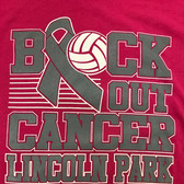 Bloack out Cancer