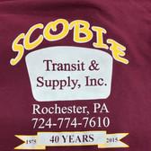 Scobie Transit & Supply, Inc.