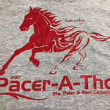 Pacer A Thon