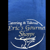 Eric's Gourmet Shoppe