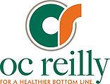 OCReilly_Logo_tagline.jpg