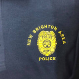 New Brighton Area Police