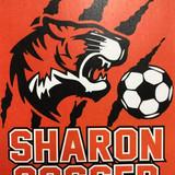 Sharon Tigers Soccer