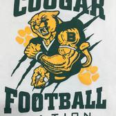 Cougar Football Nation
