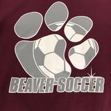 Beaver Soccer