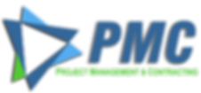 PMC - project management & contracting LLC