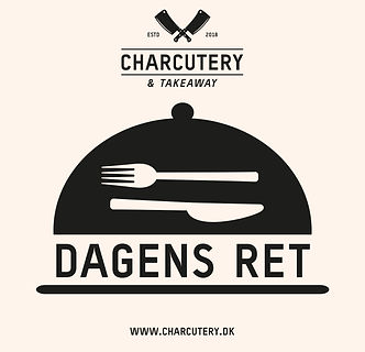 CharcuteRy_DagensRet.jpg