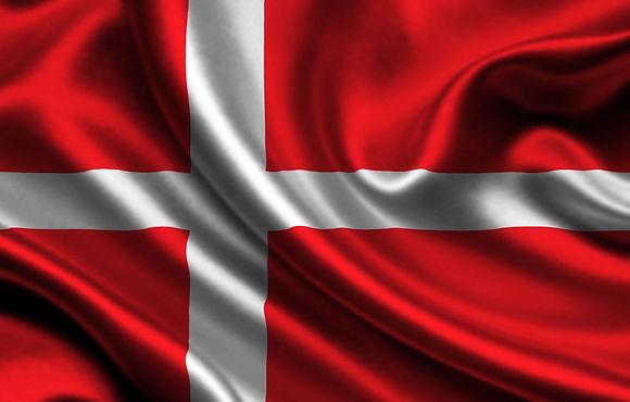 Hotel-Ry_Events_Foto_Fodbold_Danmark_Flag
