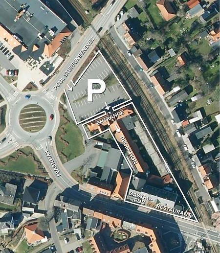 Hotel-Ry_Plantegning_P-plads.jpg
