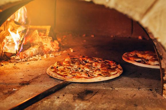 pizza1200x800.jpg