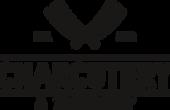 Charcutery_logo_1_sort.png
