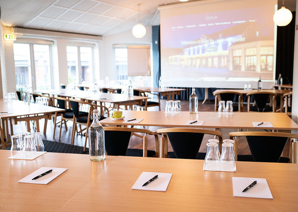 HotelRy_Business_Konference.jpg