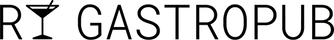 RyGastropub_logo_sort.png