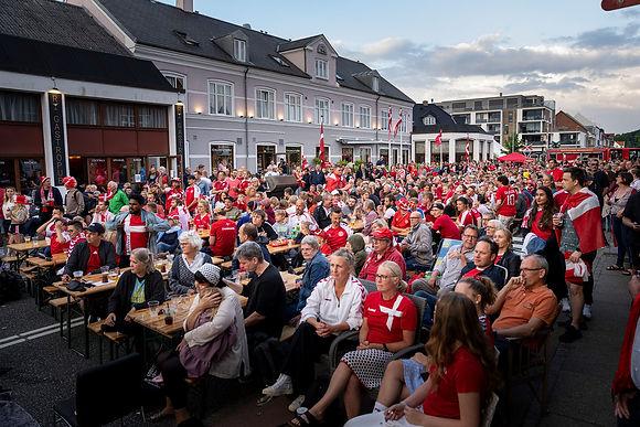 Hotel-Ry_Events_Foto_Fodbold_Danmark_02.jpg