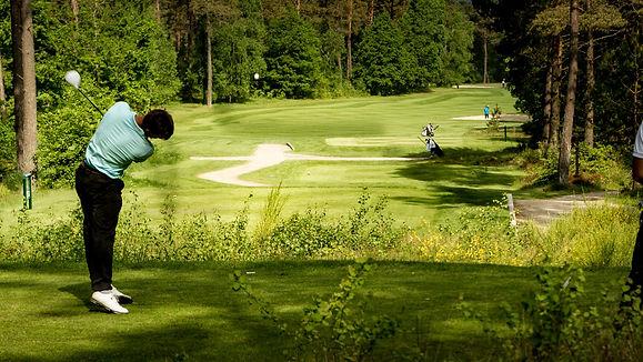 Hotel-Ry_Golfophold_Silkeborg Ry Golfklub.jpg