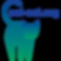 COOL logo.png