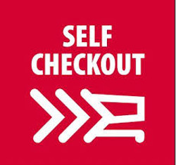 self checkout.jpg