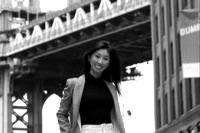 Katelyn Cua