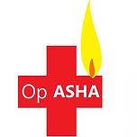 Op ASHA.jpg