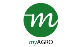myAgro_Logo_544x320-272x160.jpg