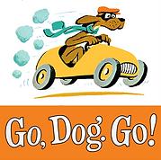 Go dog Go.png