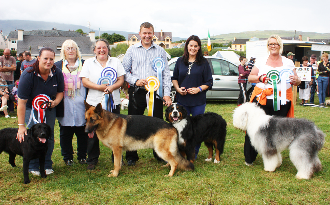 The Kilgarvan Show29.jpg