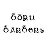 Boru Barbers.png