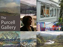 purcell gallery.jpg