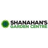 Shanahans garden centre.png