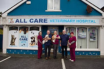 All Care Veterinary.jpg