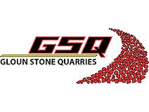 Gloun Stone.png