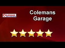 Colemans Garage.jpg