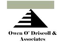 Owen o driscoll.png